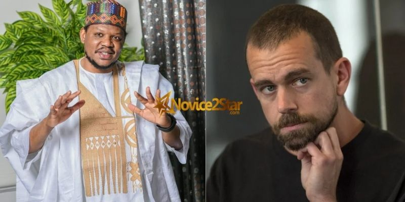 #EndSARS: Nigerian Politician, Adamu Garba, Threatens Twitter CEO, Jack Dorsey, For Supporting And Donating For Protest