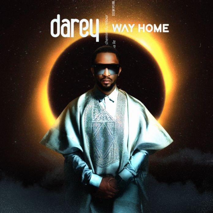 Darey -