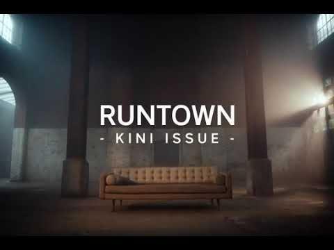 Runtown –