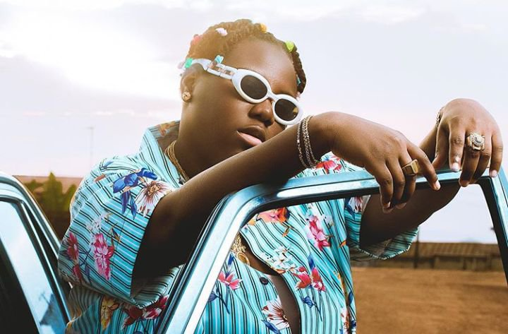 Teni Set To Release A New Song
