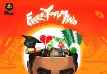 Ryan Omo Free Your Mind