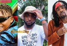 "Superboy Cheque To Feature Davido And Wale on ""Zoom"" Remix"