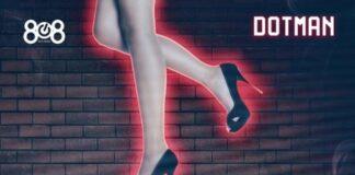 Dotman Tonight MP3