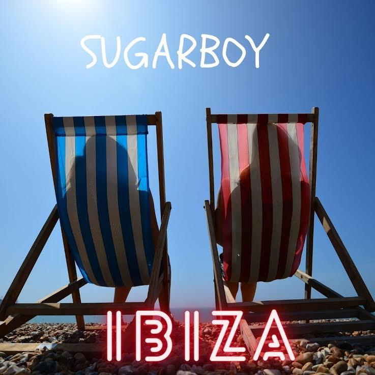 Sugarboy Ibiza