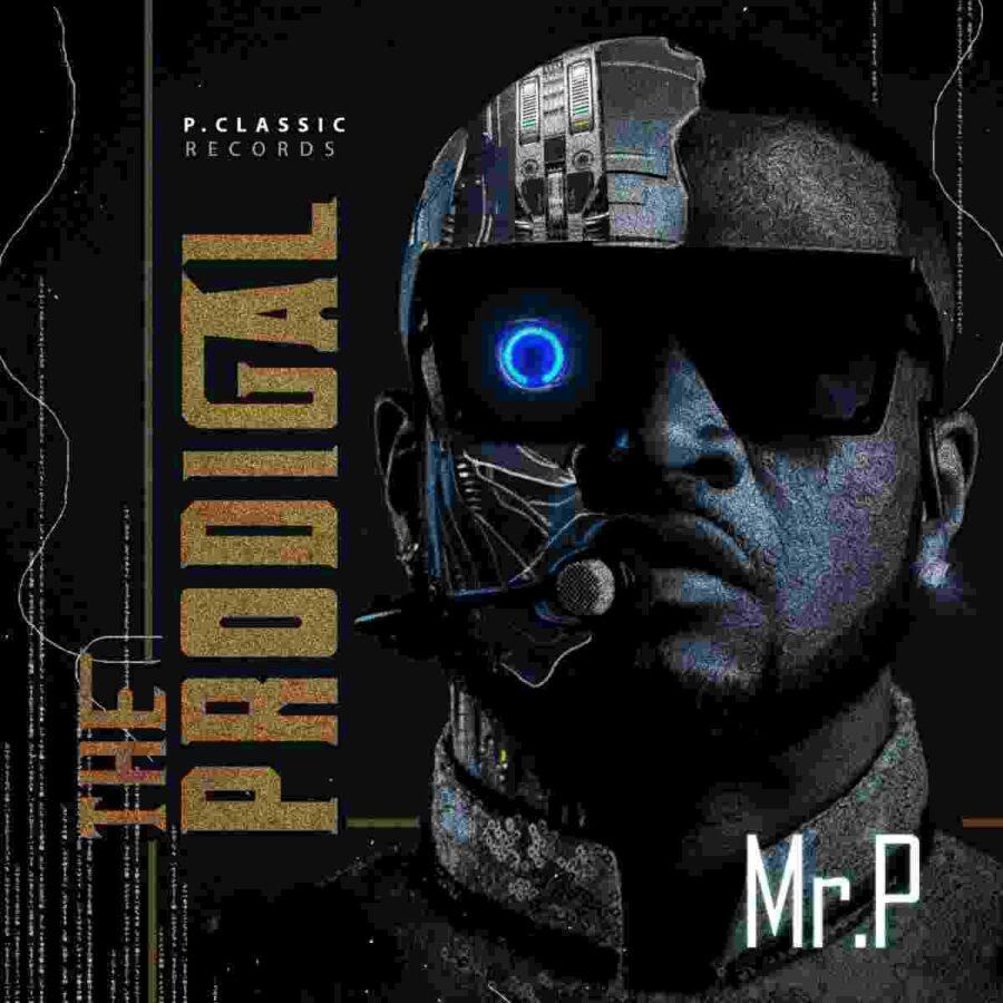 Mr P Prodigal Son
