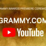 Grammy live show 2021