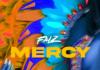 Download falz mercy mp3