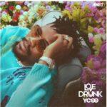 Ycee love drunk