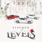 flavour levels download mp3