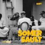 soft somersault