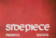 Projexx Sidepiece Ruger